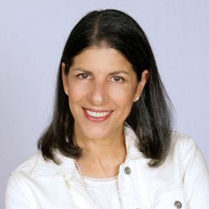 Debra Poneman
