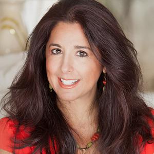 Dr. Karen Jacobson